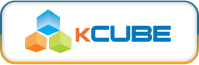 kCube